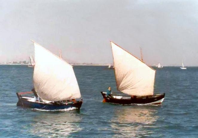 mandragore ii encyclop die de la mer marine ancienne termes et bateaux. Black Bedroom Furniture Sets. Home Design Ideas
